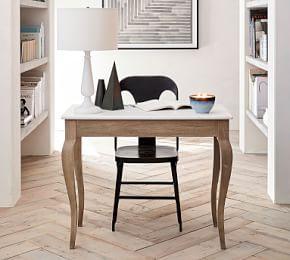 New Furniture Amp Home Decor Pottery Barn Australia