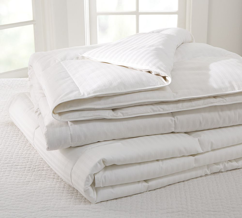 Classic Down Quilt Cover Insert