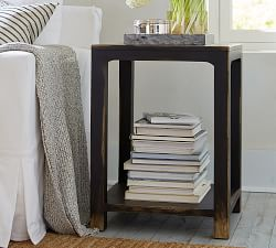 Coffee Amp Accent Tables