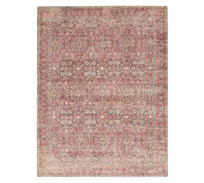 Julianne Printed Rug