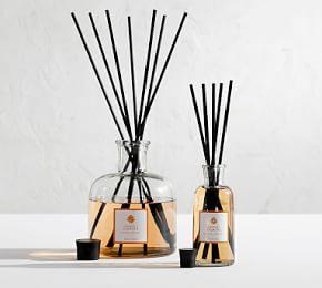 Apothecary Diffuser Collection - Neroli Jasmine