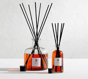 Apothecary Diffuser Collection - Palo Santo