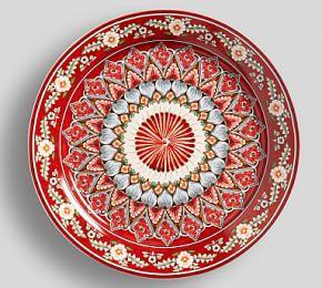 Plates, Side Plates, Soup Bowls & Bowls | Pottery Barn Australia