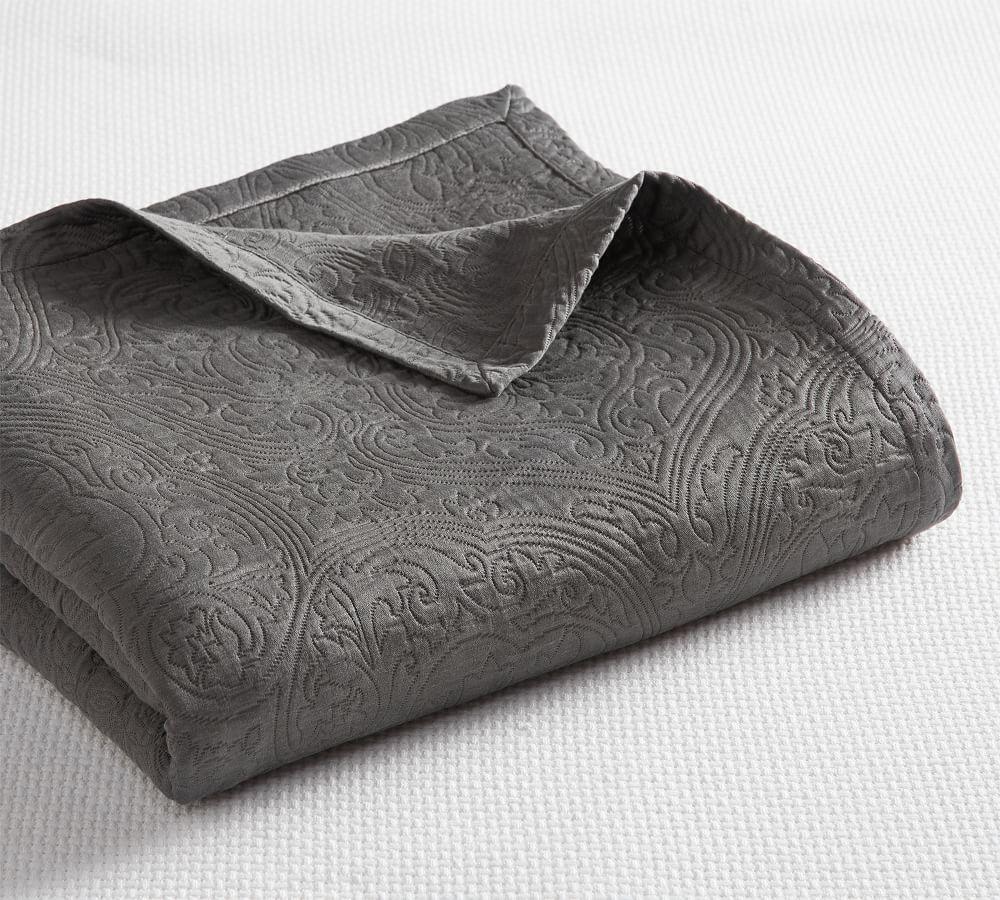 Tencel™ Blanket