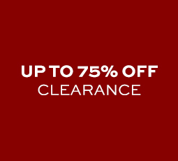 All Clearance Sale