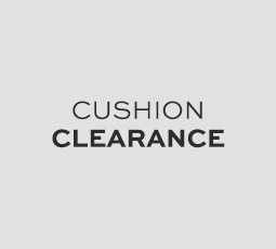 Cushion Clearance