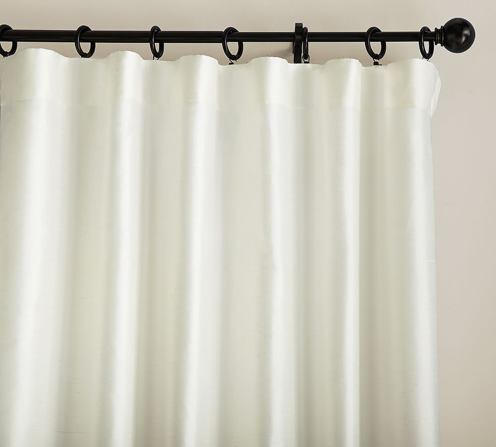 fb in fx curtains dupioni silk material fabric blinds seattle sd n archives