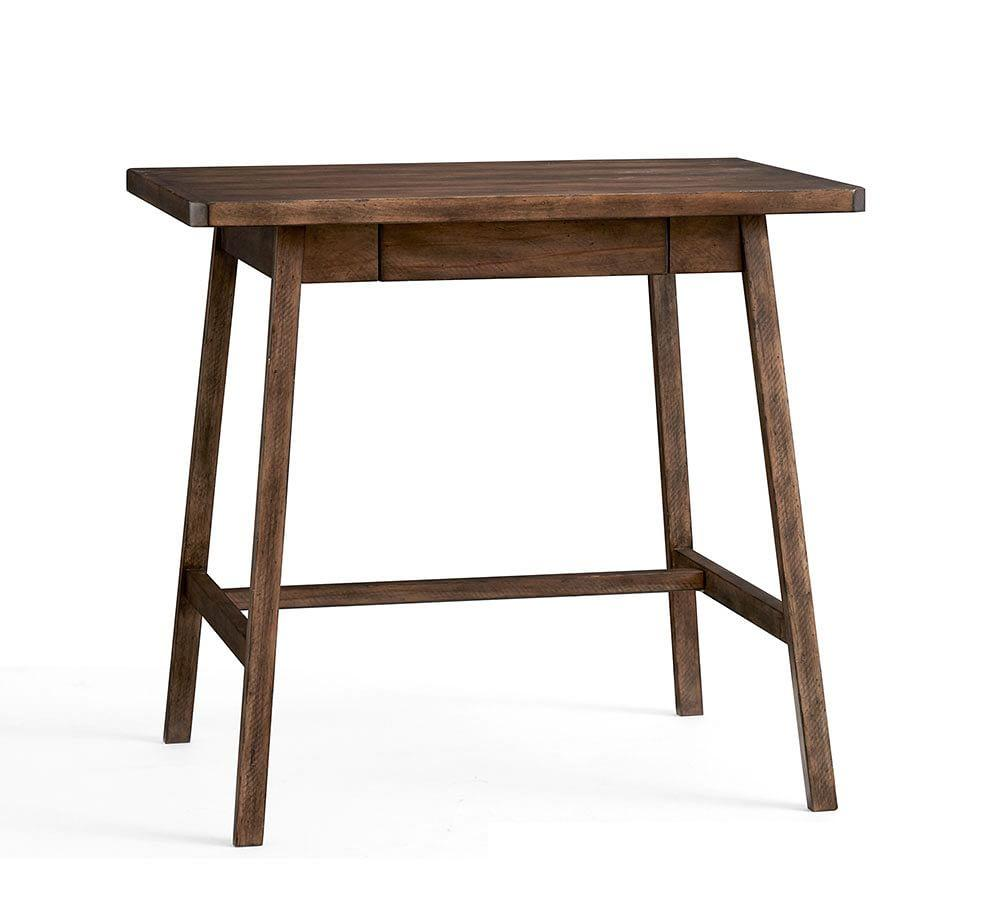 Mateo Rustic Desk
