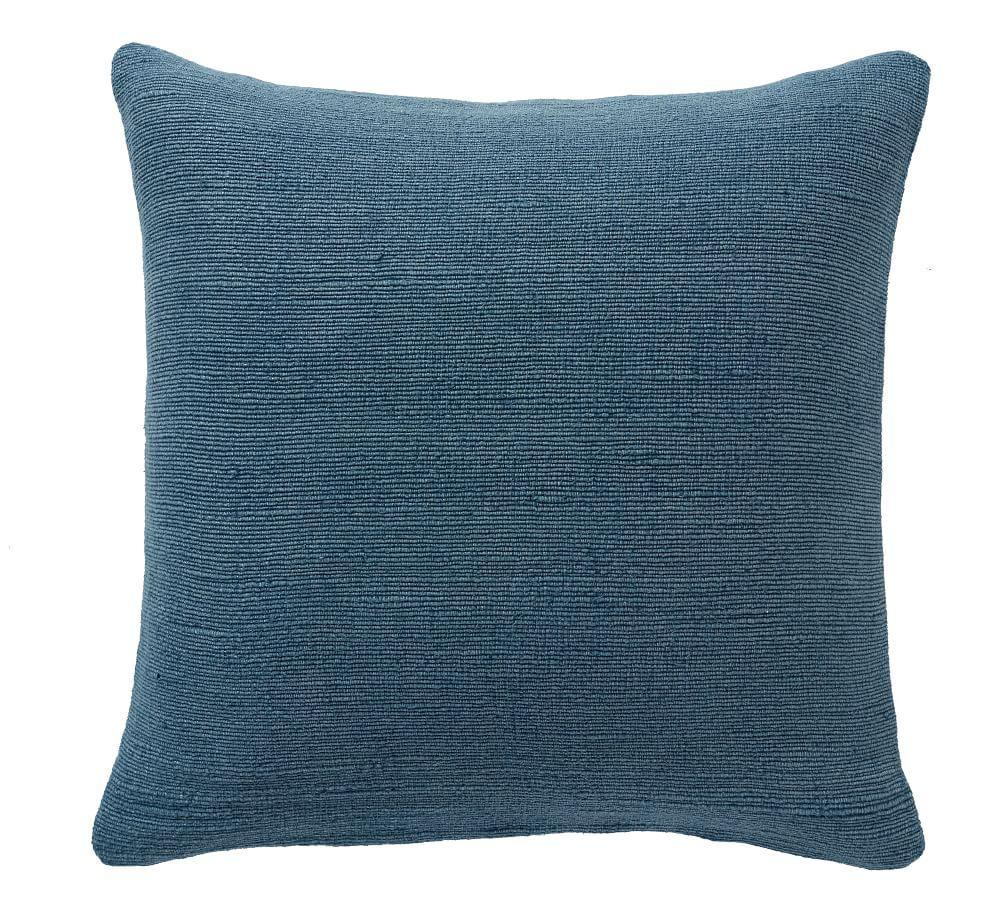 Keely Textured Cushion Cover