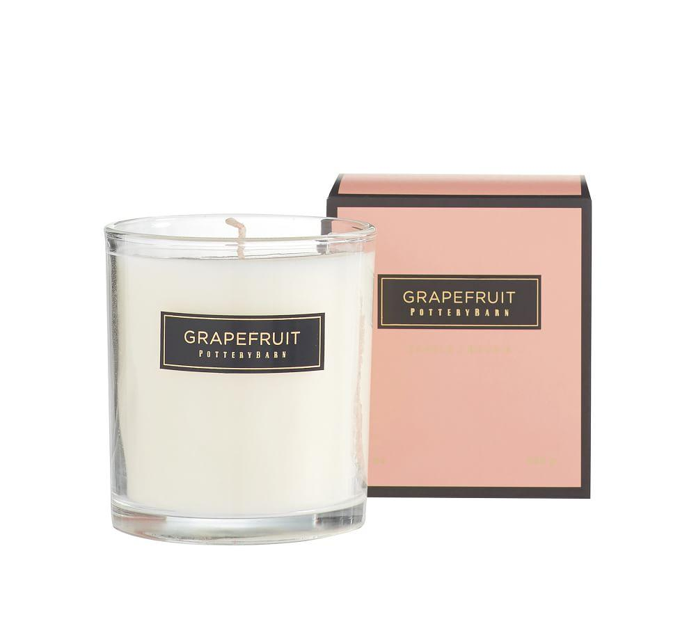 Signature Homescent Collection - Grapefruit