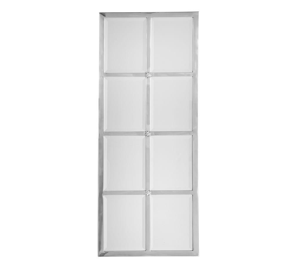 Eagan Multi-Panel Extra Small Mirror