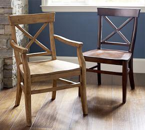 Aaron Dining Side Chair