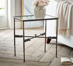 Estelle Accent Table