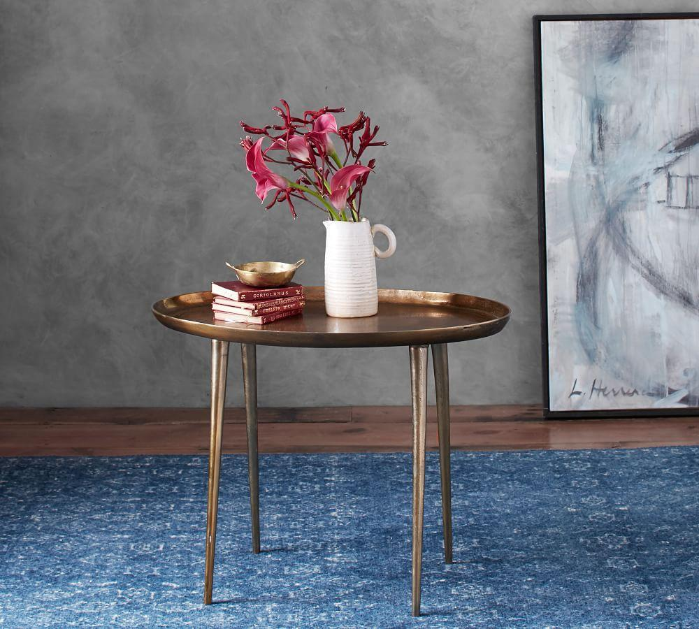 Euclid Accent Table