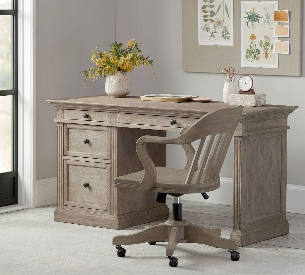 Livingston Small Desk