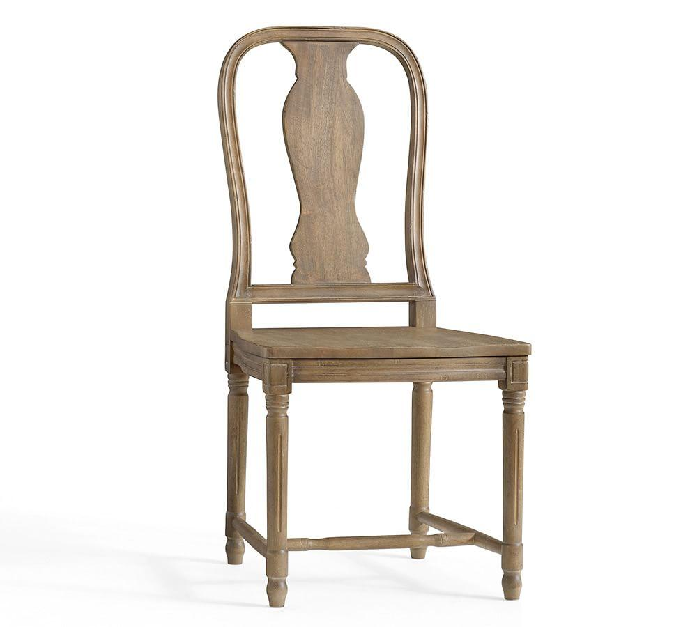 Mabry Side Chair