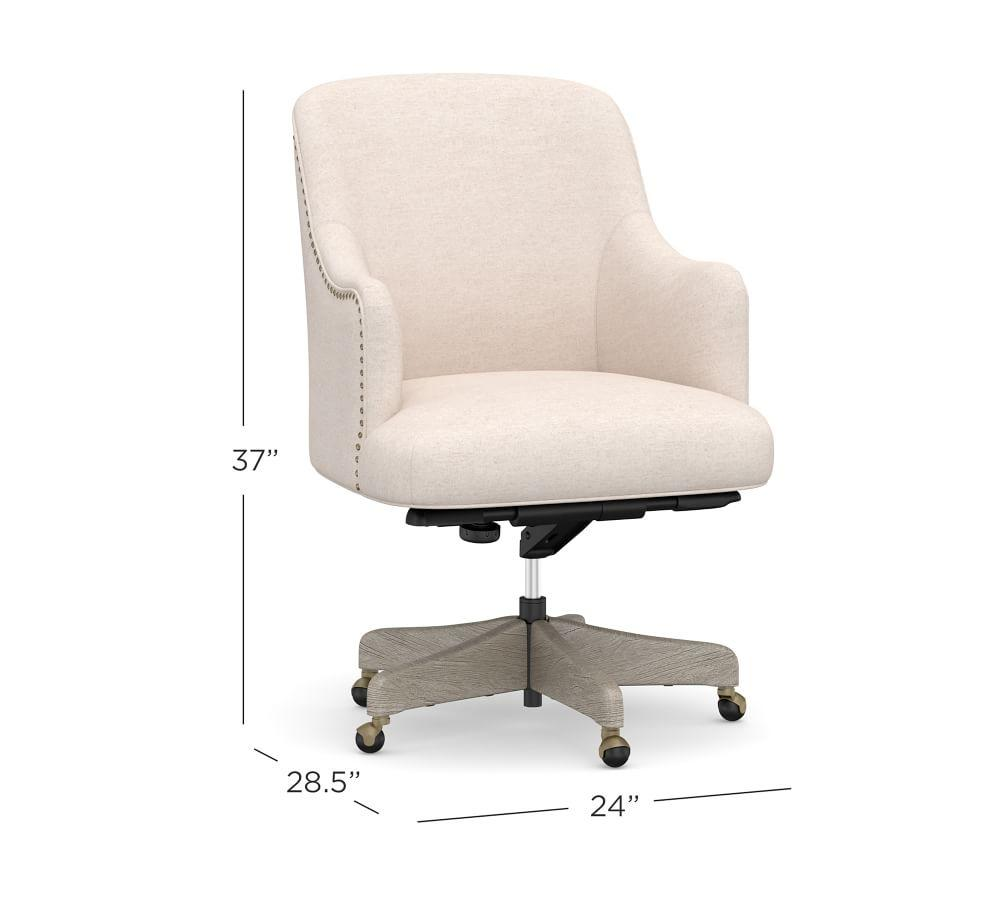 Reeves Desk Chair