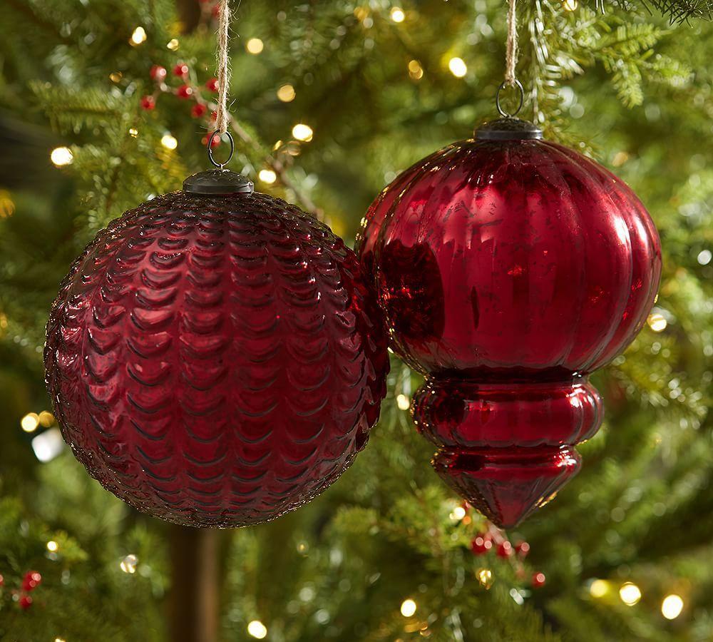 Christmas Decor Christmas Homewares Amp Christmas