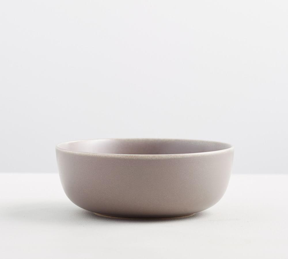 Mason Individual Bowl