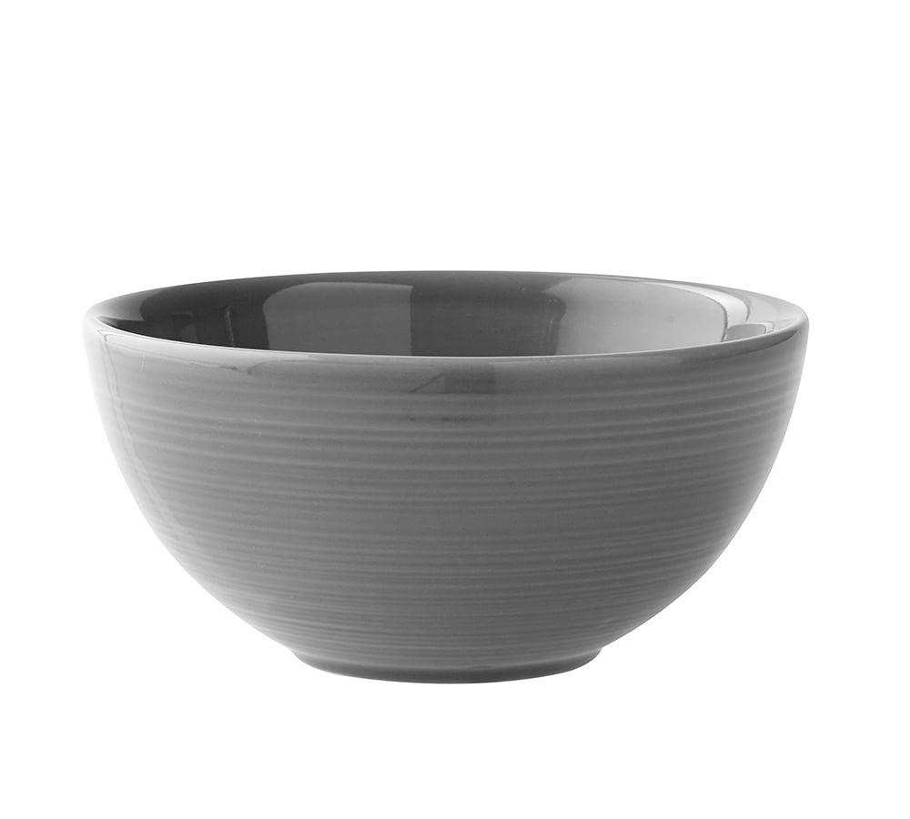 Joshua Bowl - Grey