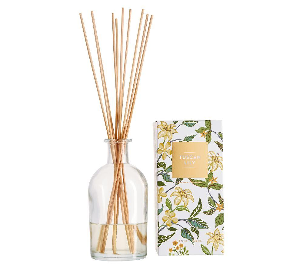 Tuscan Lily Diffuser