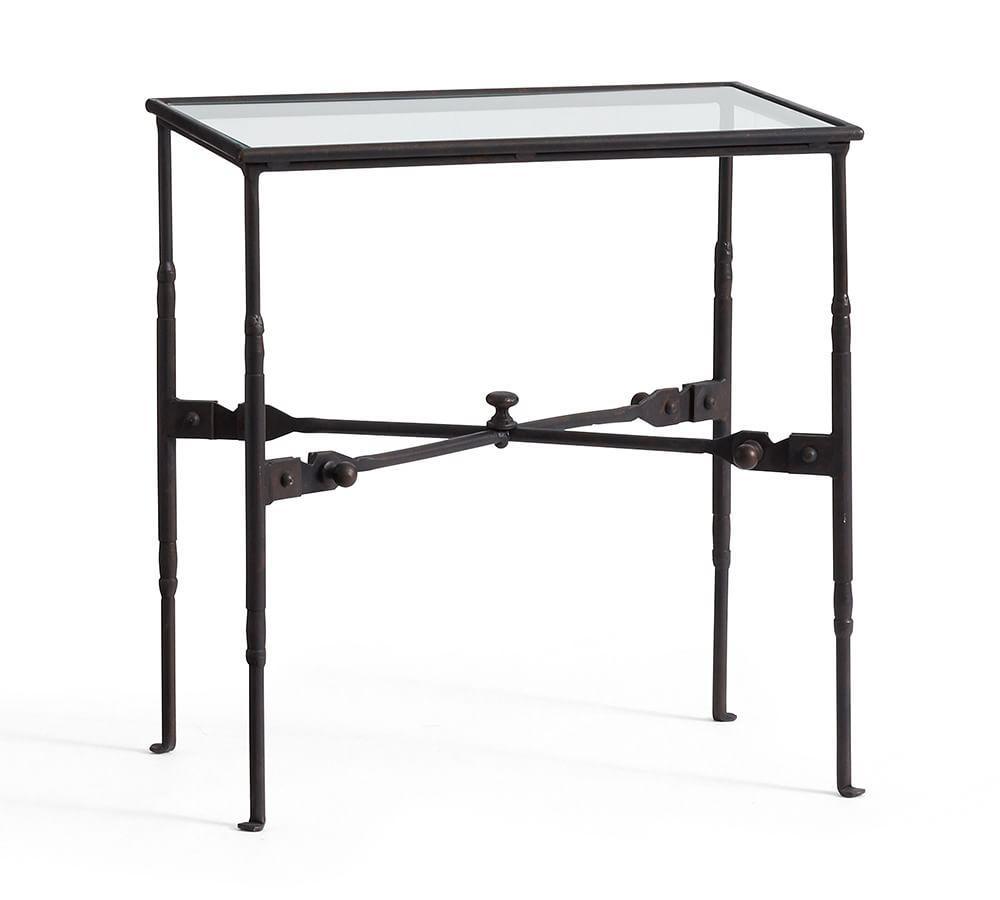 Estelle Accent Table