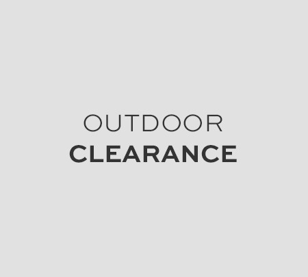 Outdoor Clearance