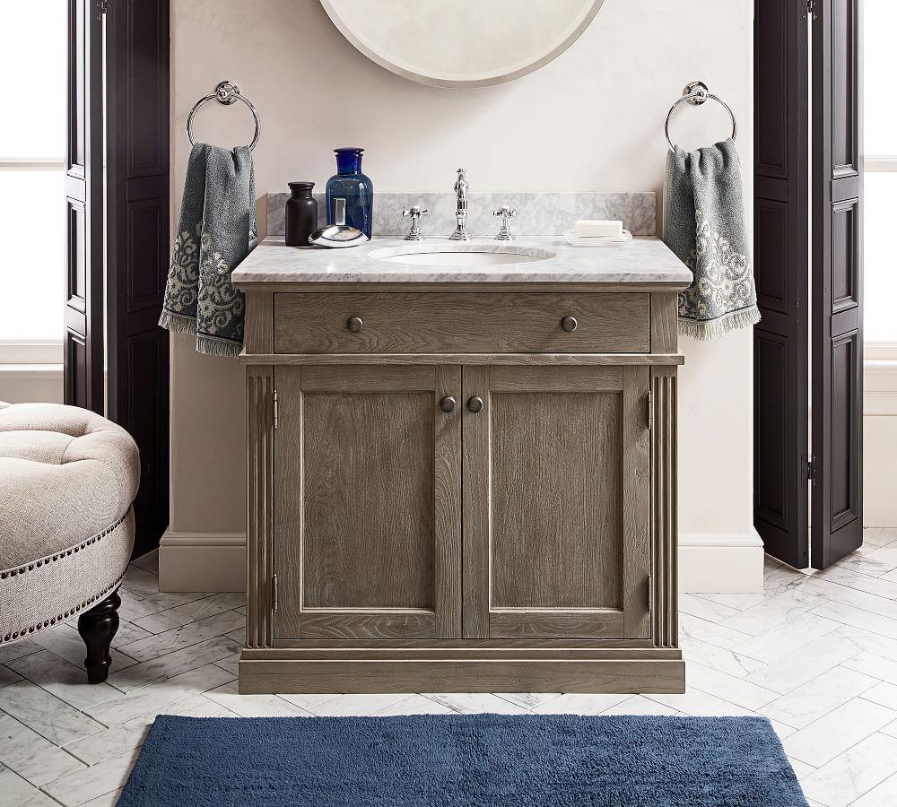 PB Classic Bath Rug