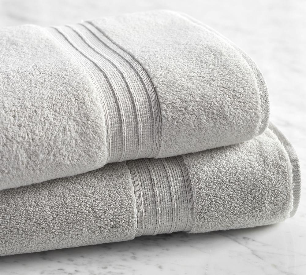 Hydrocotton Organic Towels