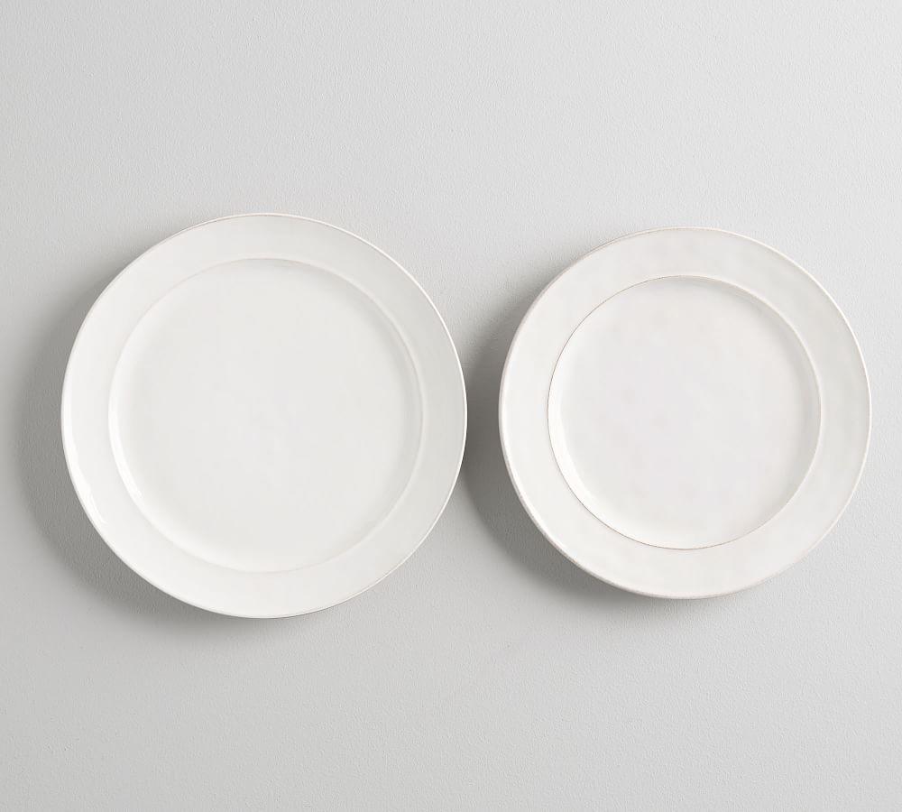 Cambria Dinnerware - Stone