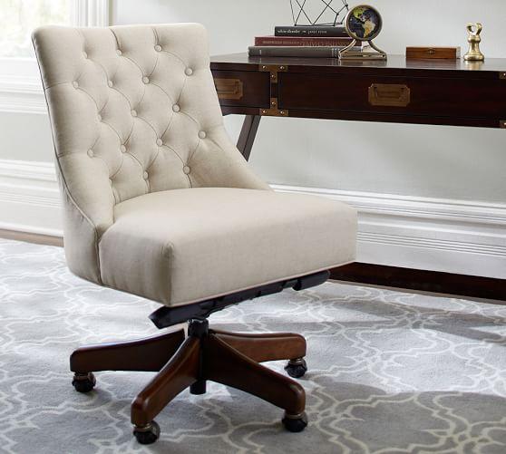All Home Office Furniture Desks Office Desks Amp File