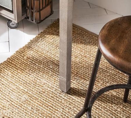 Eco-Friendly Rugs