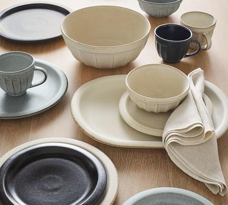 Tableware Amp Dinner Sets Pottery Barn Australia