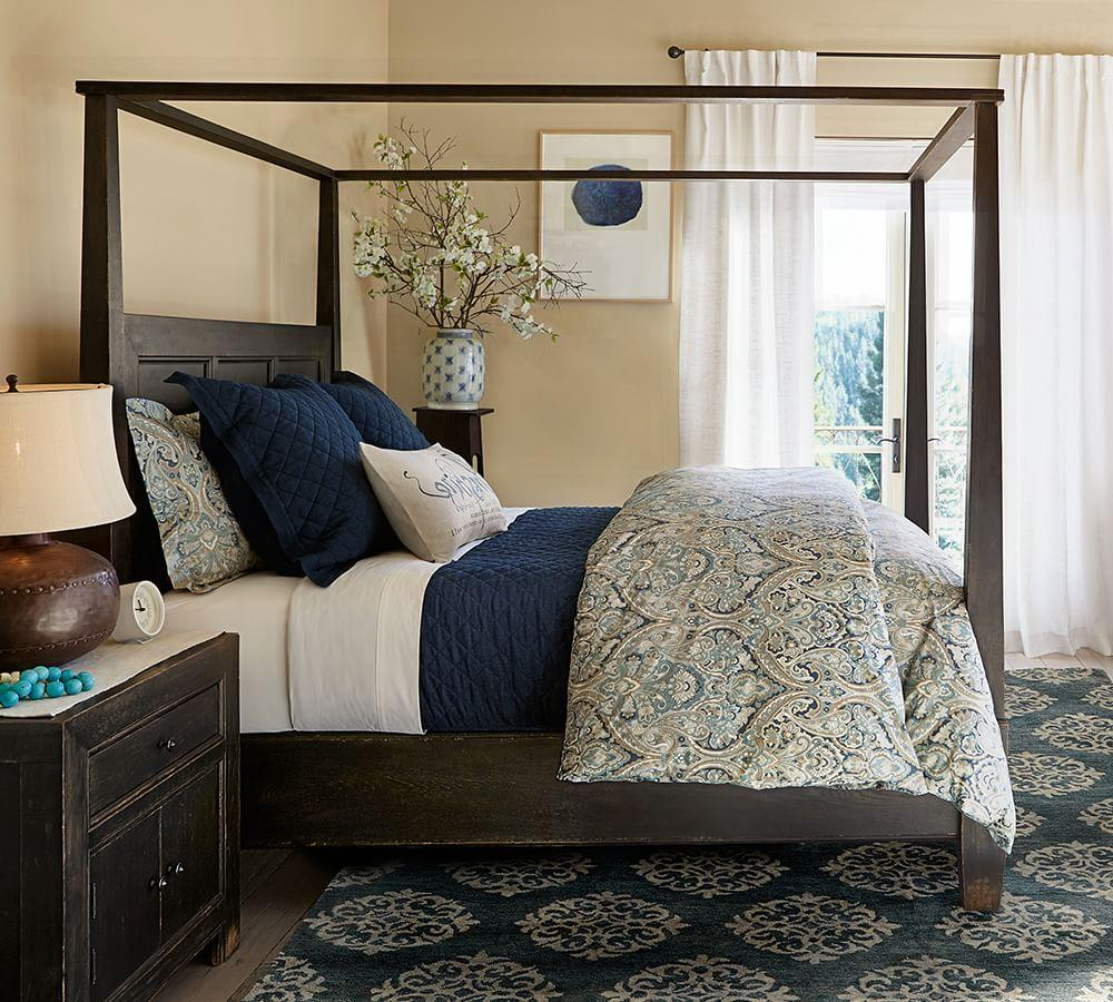 Pottery Barn Bed And Bath Sale