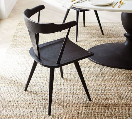 Dining Chairs, Benches & Stools