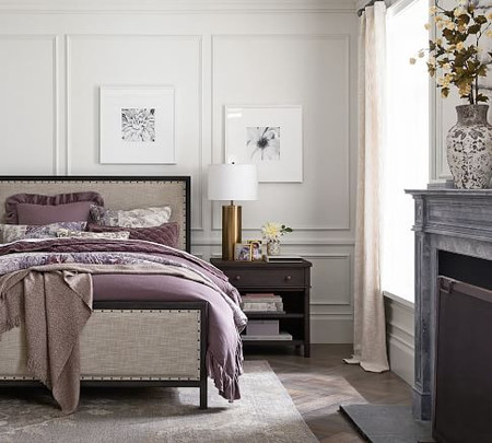 Bed Linen By Colour