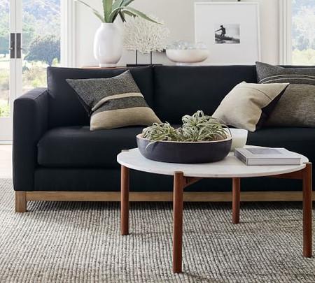 Latest Home Decor Modern Furniture Pottery Barn Australia