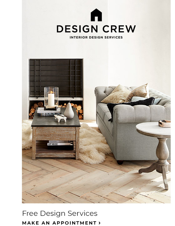 Home Furniture Home Decor Outdoor Furniture Pottery Barn Australia
