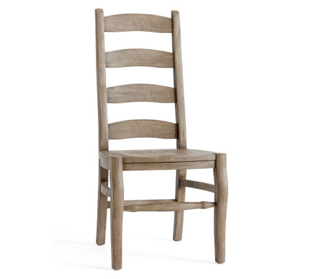 Wynn Ladderback Chair