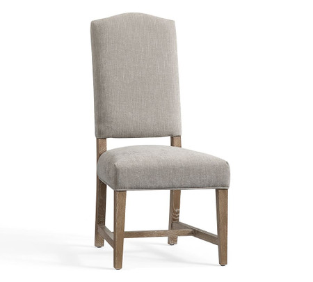 Ashton Non-Tufted Side Chair