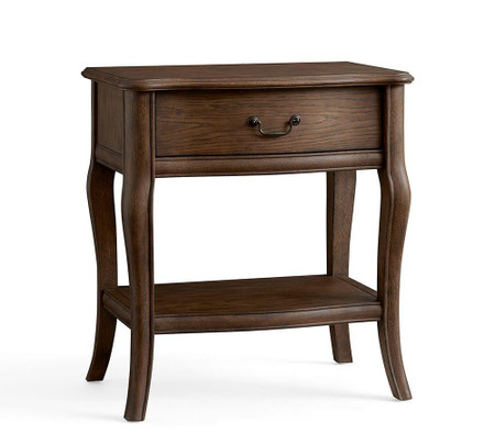 Calistoga Bedside Table