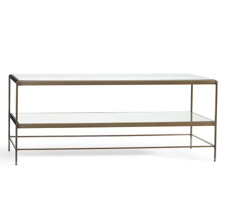 Leona Coffee Table