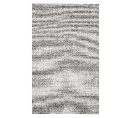 Airstream Eco-Friendly Indoor/Outdoor Rug