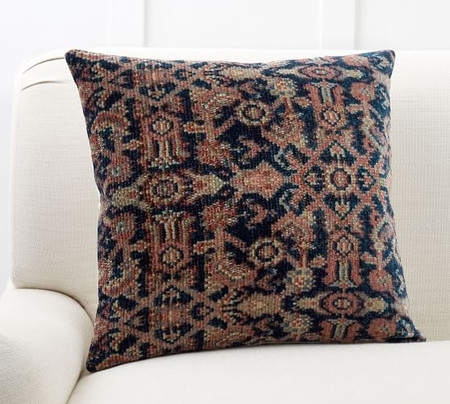 Amaya Print Cushion Cover