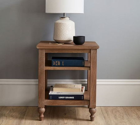 Astoria Bedside Table