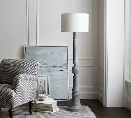 Brookings Floor Lamp