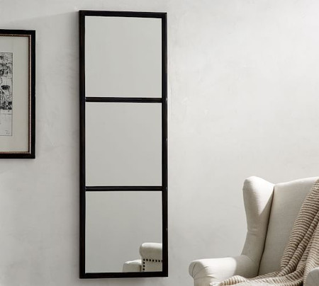 Cade Wall Mirror