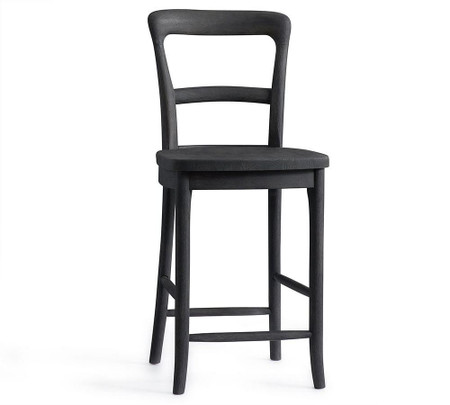 Cline Counter Height Barstool