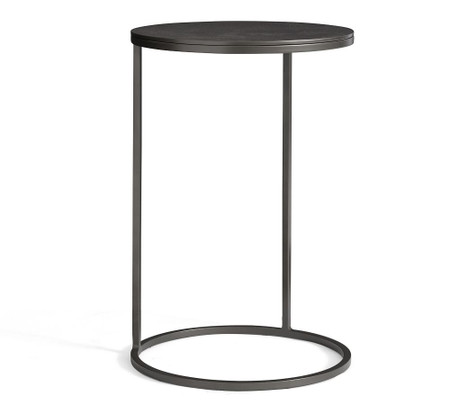 Duke Metal C-Table