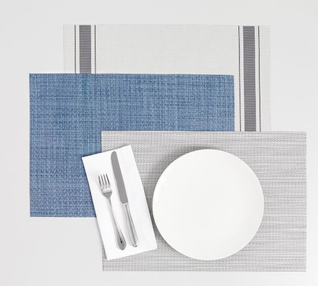 Easy Care Placemat